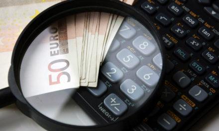 Vergütung der kommunalen Maßnahmen zur Information der Letztverbraucher–Auszahlungsvoraussetzungen