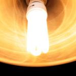 Sammelgebinde Gasentladungslampen