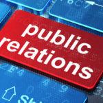 Schwerpunktthemen für die Öffentlichkeitsarbeit 2016