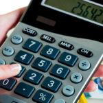 Vergütung der kommunalen Maßnahmen zur Information der Letztverbraucher – 2015