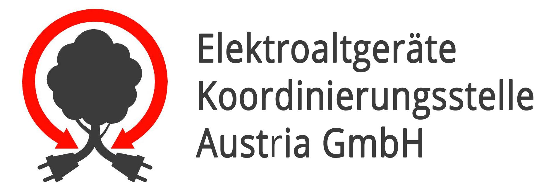 Elektroaltgeräte Koordinierungsstelle Austria GmbH