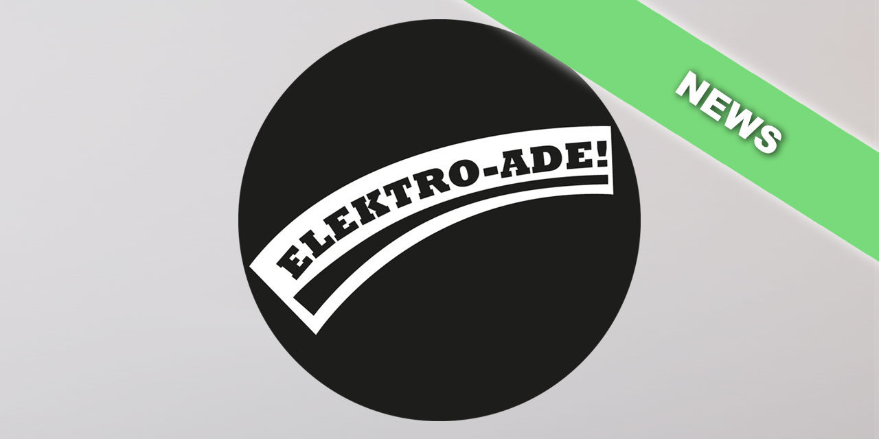 News auf elektro-ade.at
