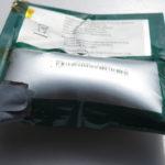 Aktuelle Entwicklungen bei der Sammlung von Lithium‐Batterien und ‐Akkumulatoren