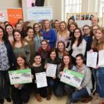 Lässiges Schulprojekt, Vorschau auf den Elektro Nick 2019 und noch mehr Schulkoffer